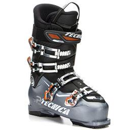 Tecnica Ten.2 70 HV Ski Boots, Grey, 256