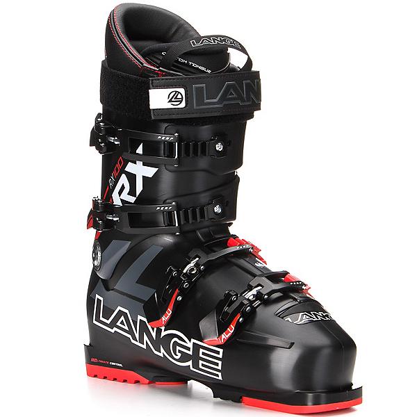 Lange RX 100 Ski Boots, , 600