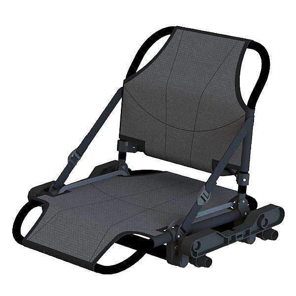 Harmony Phase 3 AirPro Max Kayak Seat, , 600