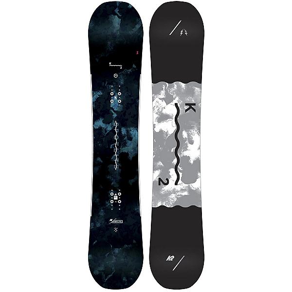 K2 Spot Lite Womens Snowboard, , 600