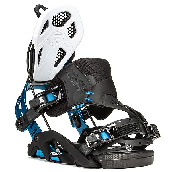 Flow Fuse-GT Hybrid Snowboard Bindings, , 600