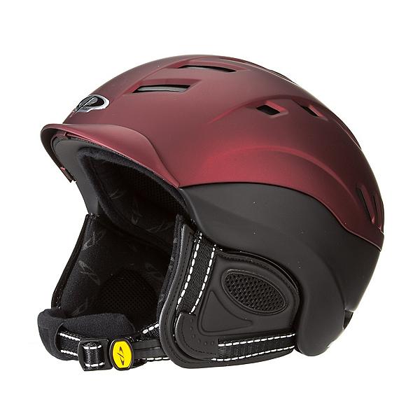 CP HELMETS Ebrolito S.T. Helmet, , 600