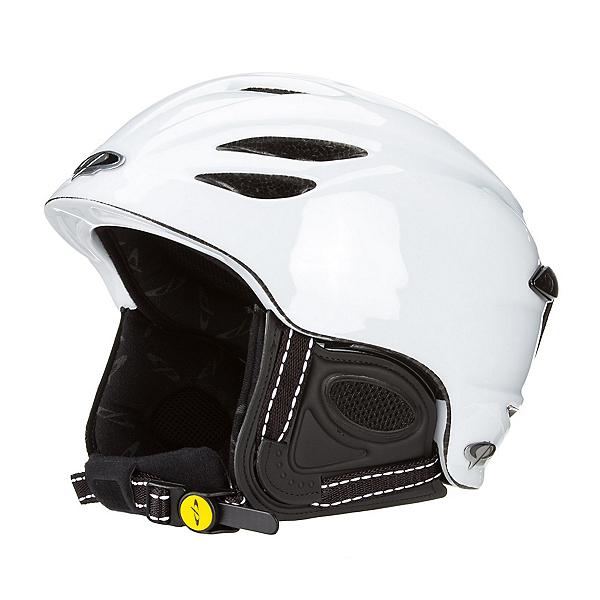 CP HELMETS Arago Helmet, , 600
