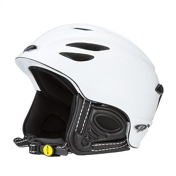 CP HELMETS Arago S.T. Helmet, , 600
