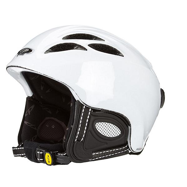 CP HELMETS Cumbaya Helmet, , 600