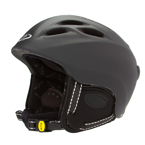 CP HELMETS Cumbaya S.T Helmet, , 600