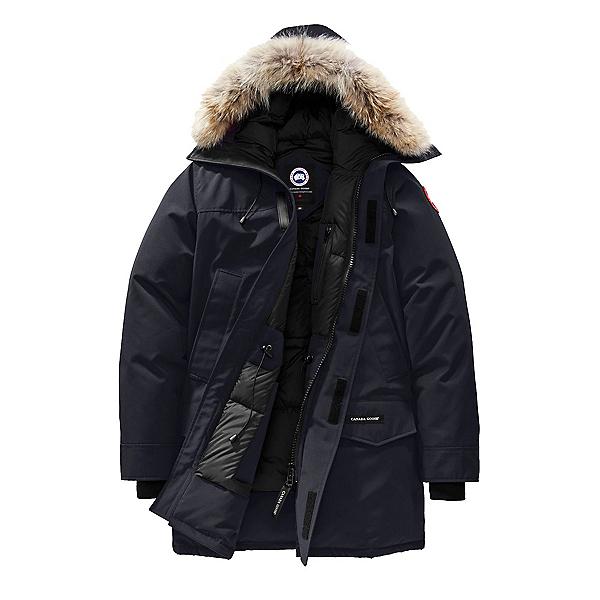 Canada Goose Langford Parka Mens Jacket, , 600
