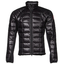 Canada Goose Hybridge Lite Mens Jacket, Black, 256