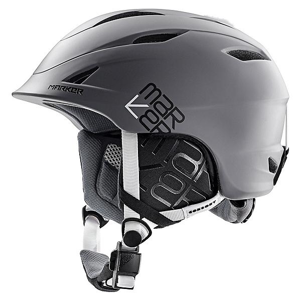 Marker Consort Helmet, , 600