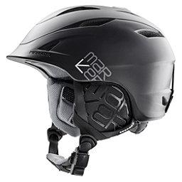 Marker Consort Helmet, Black, 256