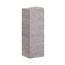 Swix Gummy Stone - Soft 2018, , 256