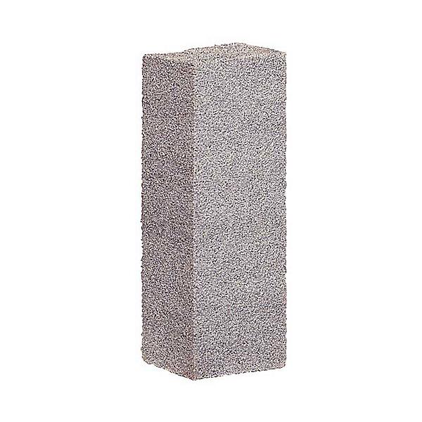 Swix Gummy Stone - Soft 2020, , 600