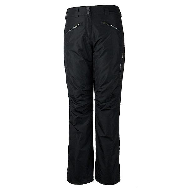 Obermeyer Essex Womens Ski Pants, , 600