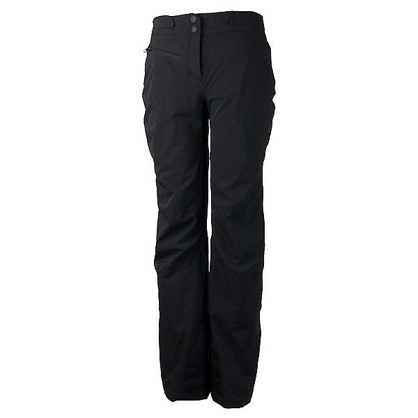 Obermeyer Warrior Womens Ski Pants, , 600