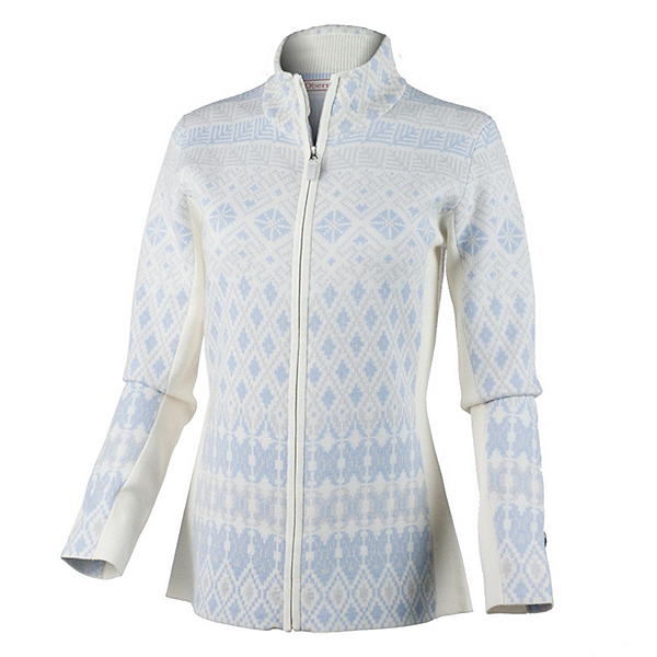 Obermeyer Jasmine Knit Cardigan Womens Sweater, , 600