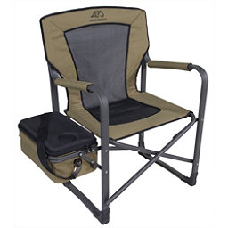 Alps Mountaineering Chiller Chair 2017, , 256