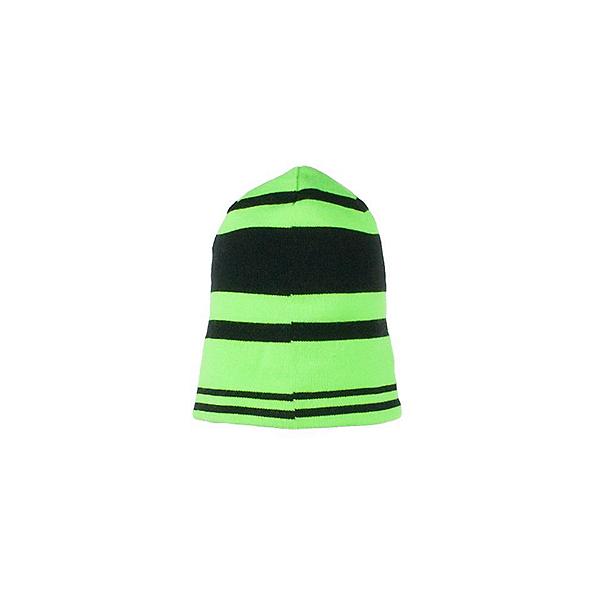 Obermeyer Traverse Knit Toddler Boys Hat, , 600