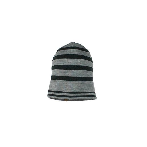 Obermeyer Traverse Knit Teen Boys Hat, , 600