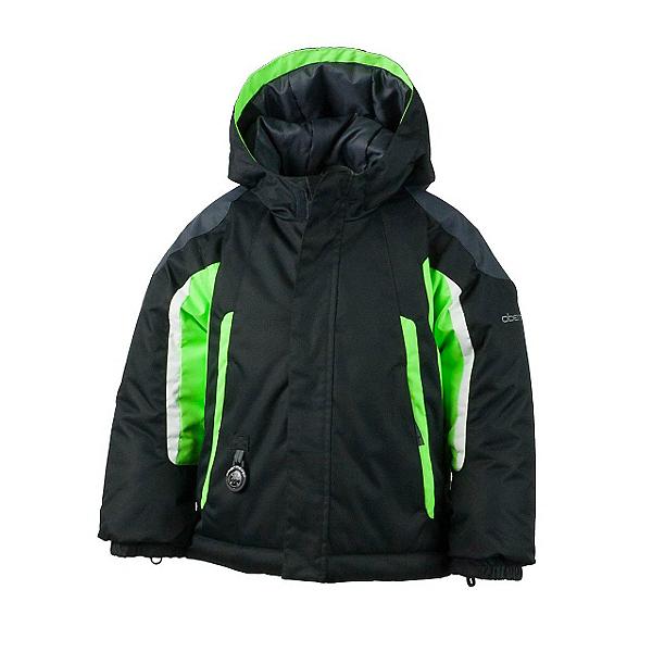 Obermeyer Cruise Toddler Boys Ski Jacket, , 600