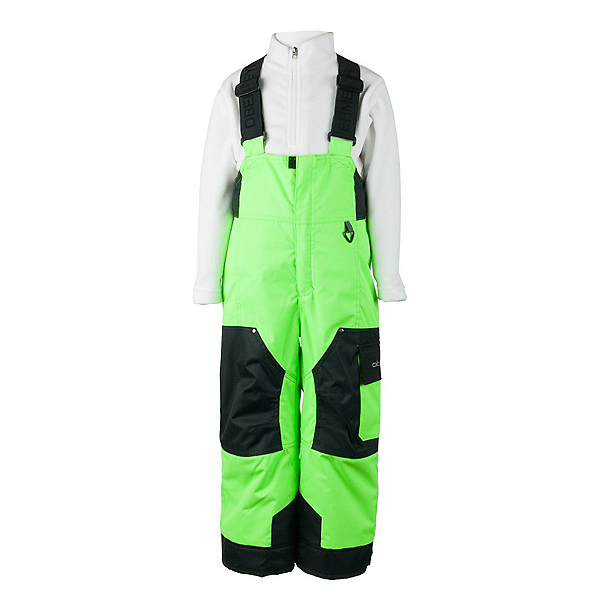 Obermeyer Volt Toddler Boys Ski Pants, , 600