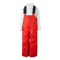 Obermeyer Volt Toddler Boys Ski Pants, Lava, 256