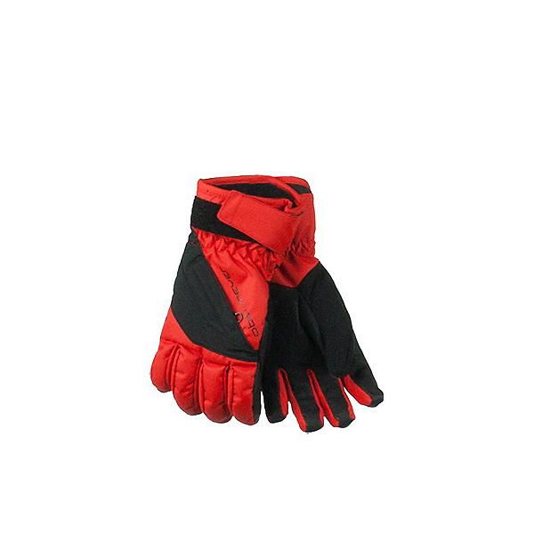 Obermeyer Alpine Kids Gloves, , 600
