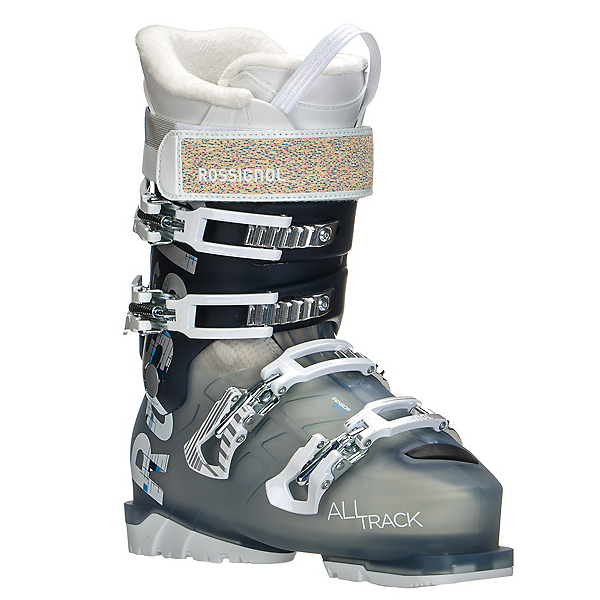 Rossignol AllTrack 70 W Womens Ski Boots, , 600