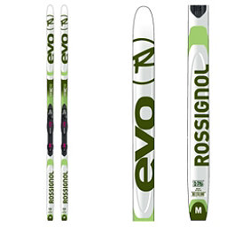 Rossignol Evo Glade 59 Cross Country Skis with Bindings, , 256