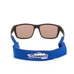Summit Sports Sunglass Strap, , 256