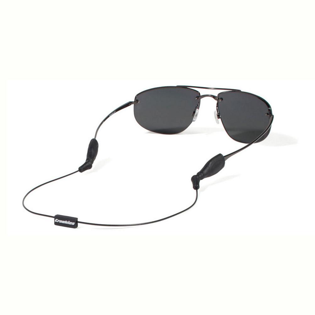 Image of Croakies ARC System Sunglasses