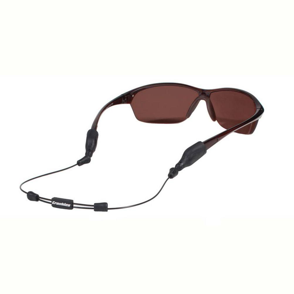 Image of Croakies ARC Endless Sunglasses