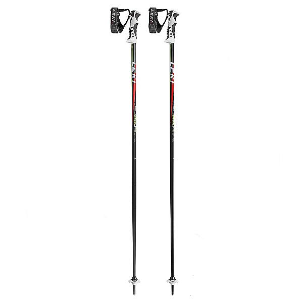 Leki Spark S Ski Poles, , 600