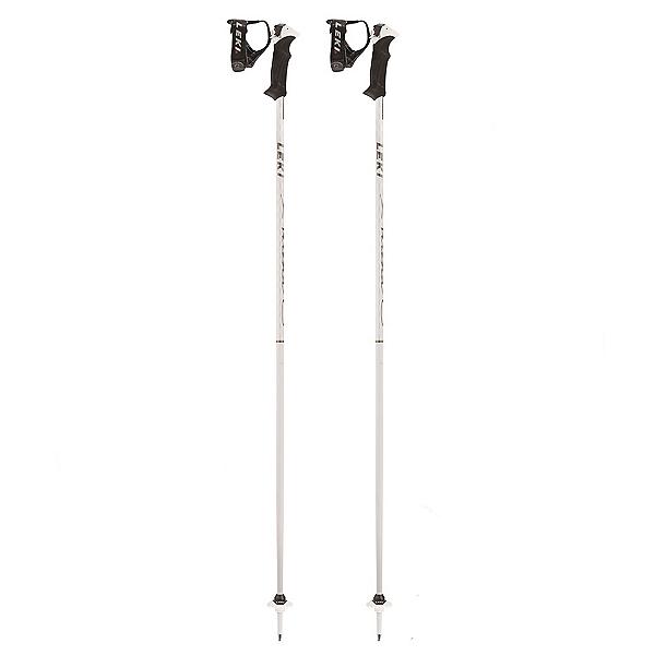 Leki Artena S Womens Ski Poles, , 600
