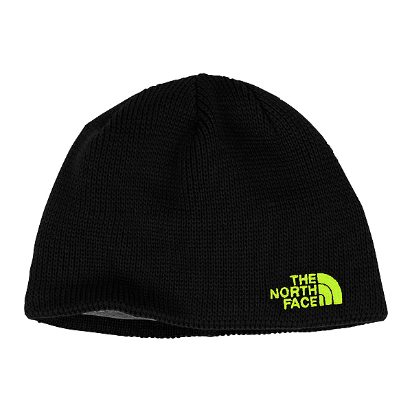 56462bdb5 The North Face Youth Bones Kids Hat 2016