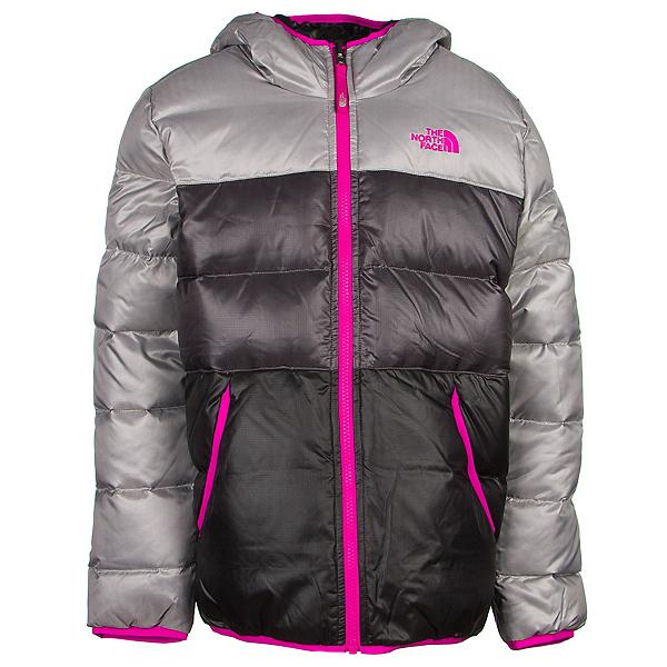 e3ae85a8f The North Face Reversible Moondoggy Girls Ski Jacket (Previous Season)