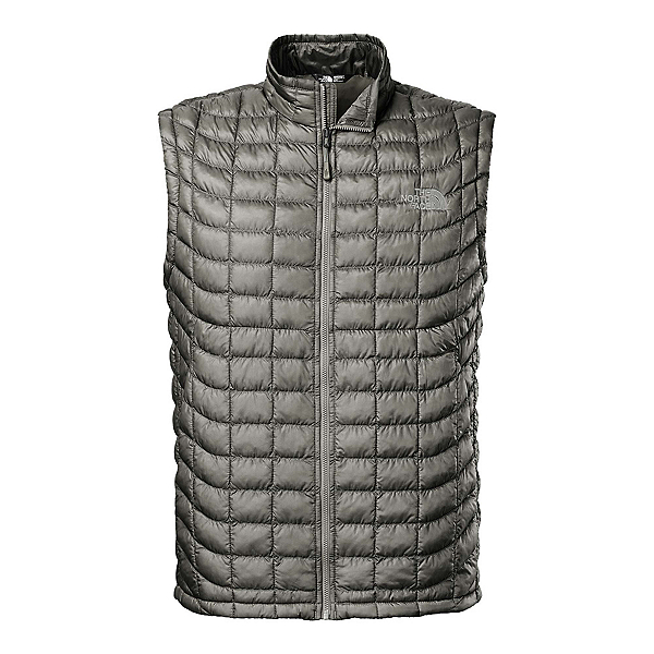 The North Face ThermoBall Mens Vest (Previous Season), , 600