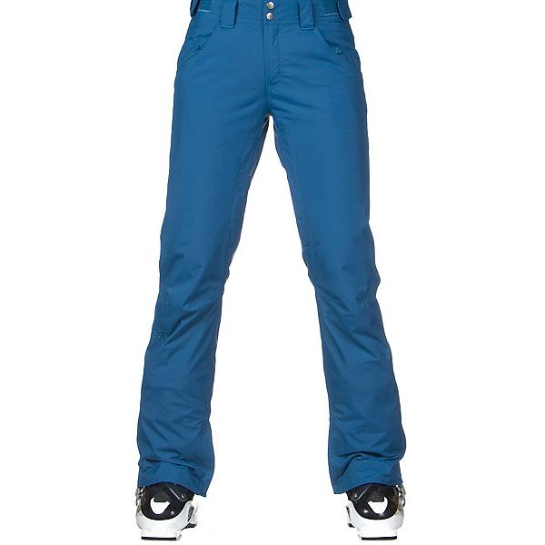 The North Face Farrows Womens Ski Pants (Previous Season), , 600