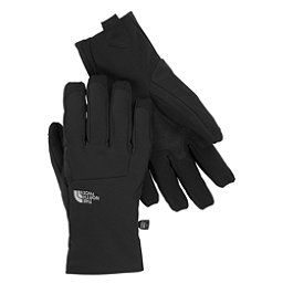 The North Face Apex + ETip Gloves, , 256
