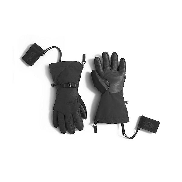 The North Face Montana ETip Womens Gloves (Previous Season), , 600