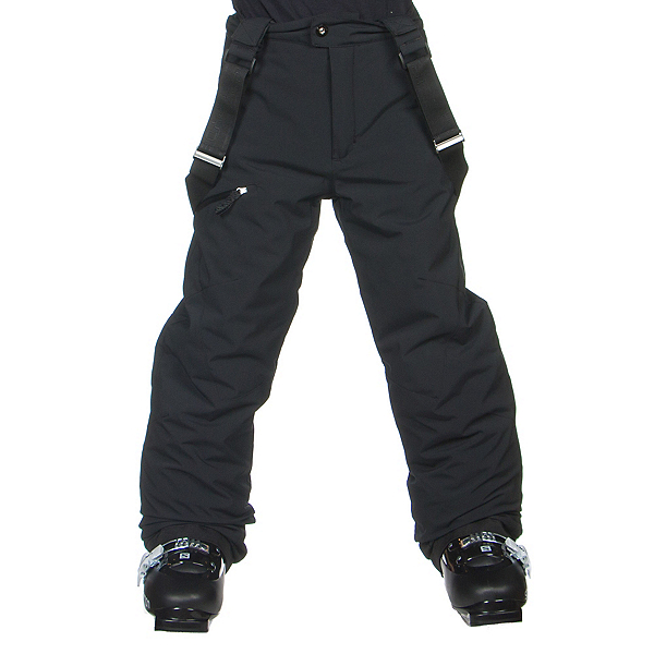 Spyder Propulsion Kids Ski Pants, , 600