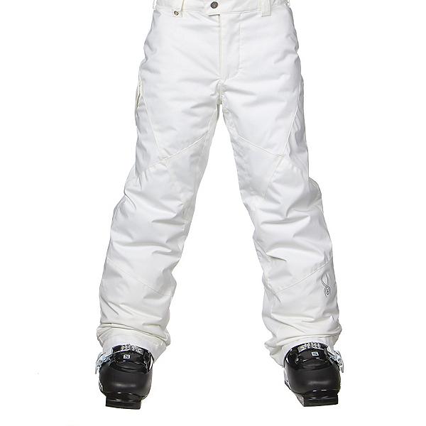 Spyder Mimi Girls Ski Pants, , 600