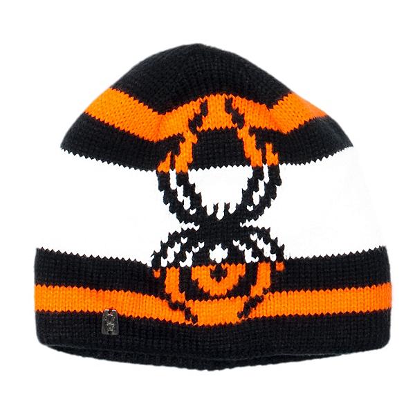 Spyder Mission Kids Hat, , 600