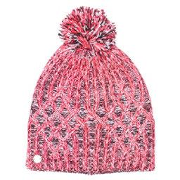 Spyder Moritz Kids Hat (Previous Season), Black-Multi, 256