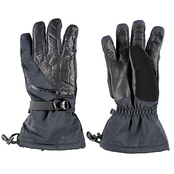 Spyder Omega Conduct Gloves, , 600