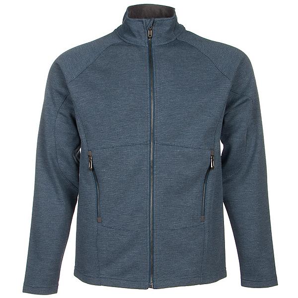 Spyder Vectre Full-Zip Mens Jacket, , 600