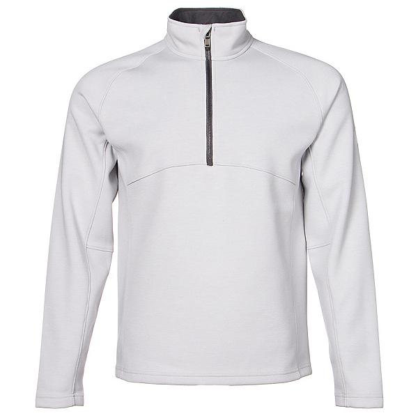 Spyder Vectre Half-Zip Fleece Mens Mid Layer, , 600