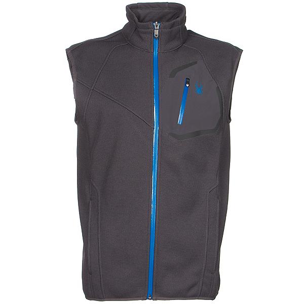 Spyder Paramount Core Mens Vest, , 600
