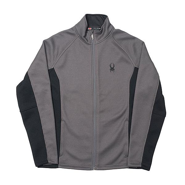 Spyder Core Constant Full Zip Mens Sweater (Previous Season), , 600