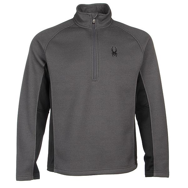 Spyder Core Outbound Half-Zip Mens Sweater, , 600