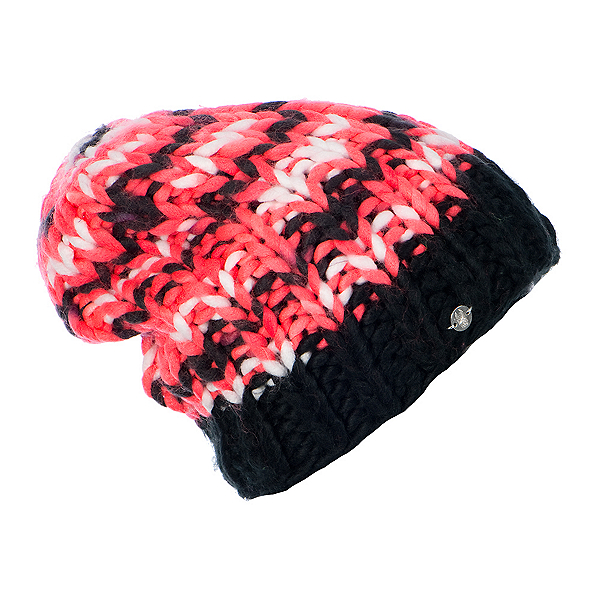 Spyder Mosaic Womens Hat (Previous Season), , 600